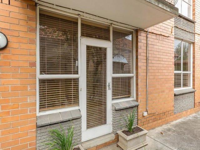 1/15 Kingsville Street, Kingsville, Vic 3012