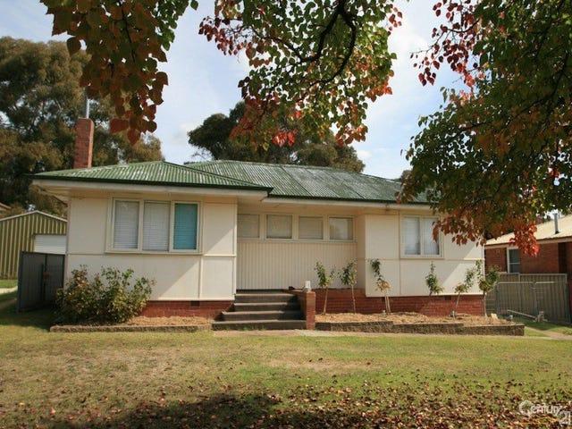 15 CASSEY CRESCENT, Orange, NSW 2800