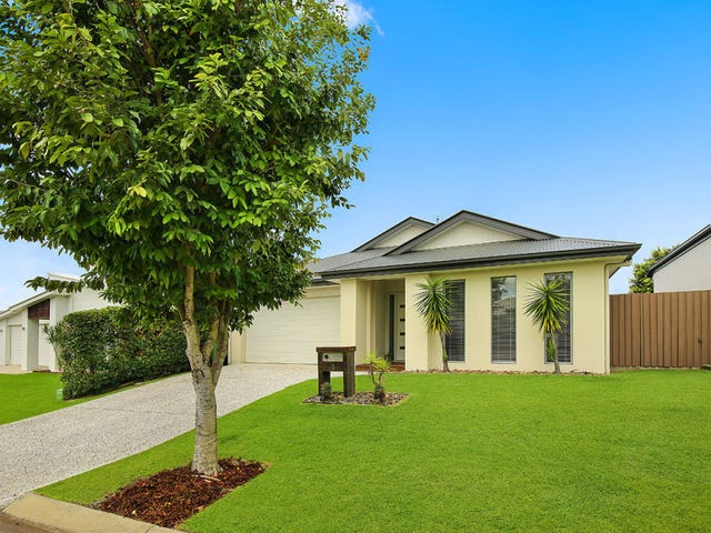 18 Flindersea Place, Mountain Creek, Qld 4557