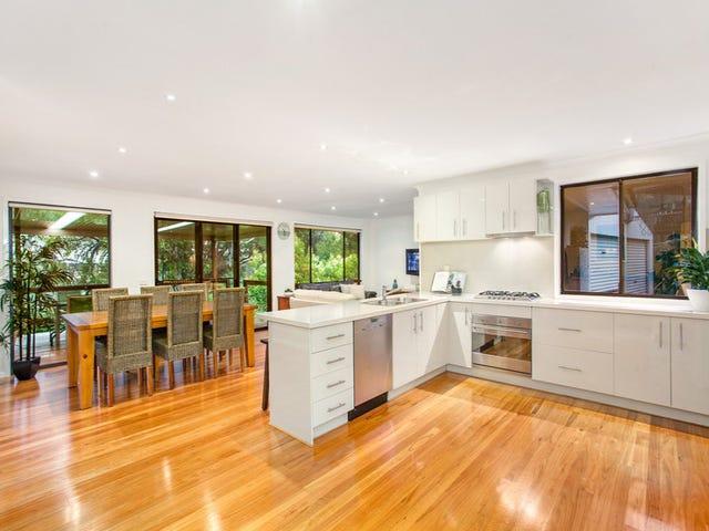 18 Kooranga Crescent, Cordeaux Heights, NSW 2526