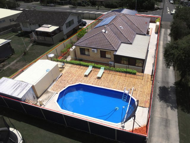613 Underwood Road, Rochedale South, Qld 4123
