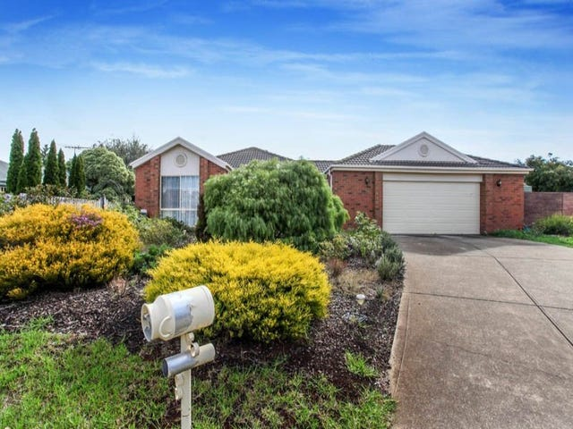 2 Hildegarde Court, Brookfield, Vic 3338