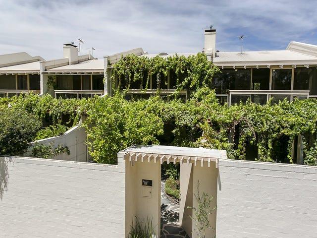 84 Kingston Terrace, North Adelaide, SA 5006