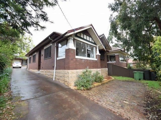 61B Carlingford Road, Epping, NSW 2121