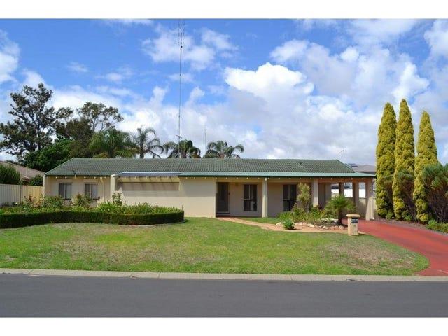 10 Duignan Place, Australind, WA 6233