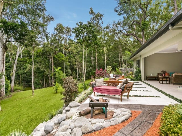 L213/1781 Captain Cook Highway, Clifton Beach, Qld 4879