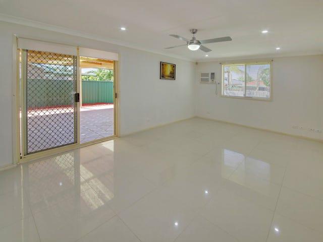 47 Bellingham Avenue, Glendenning, NSW 2761