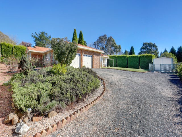 57A Church Road, Moss Vale, NSW 2577