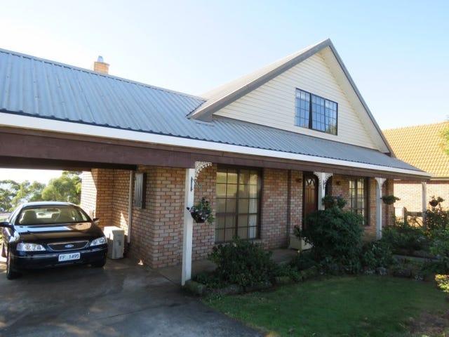 112 Upper Maud Street, West Ulverstone, Tas 7315