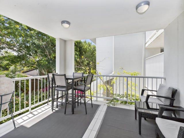 8/22 William Street, Tweed Heads South, NSW 2486