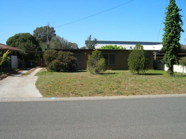9 Gunnamara Street, Barooga, NSW 3644