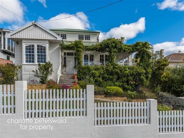 3 Red Knights Road, Sandy Bay, Tas 7005