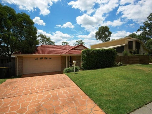 6 Gregory Close, Forest Lake, Qld 4078