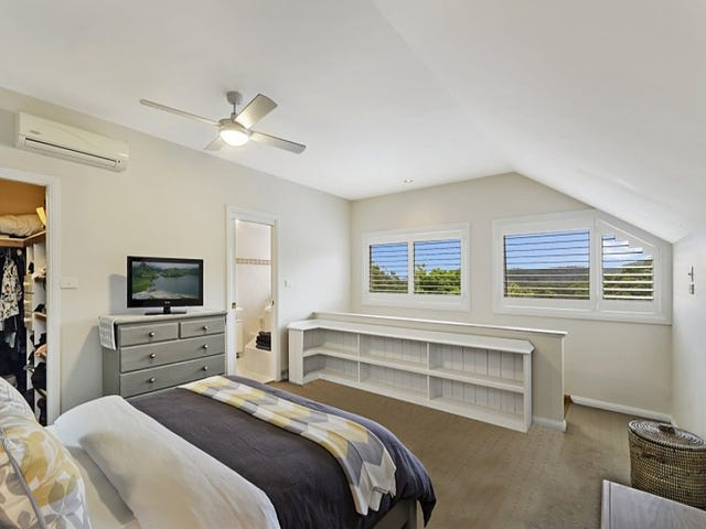 12 Moray Pde, Saratoga, NSW 2251