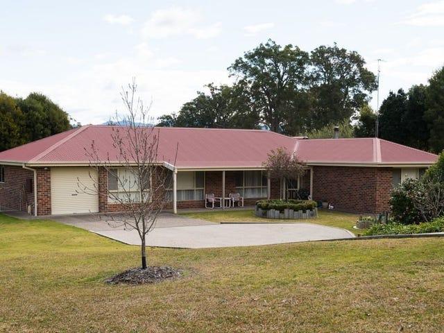 21 Blue Wren Place, Bodalla, NSW 2545