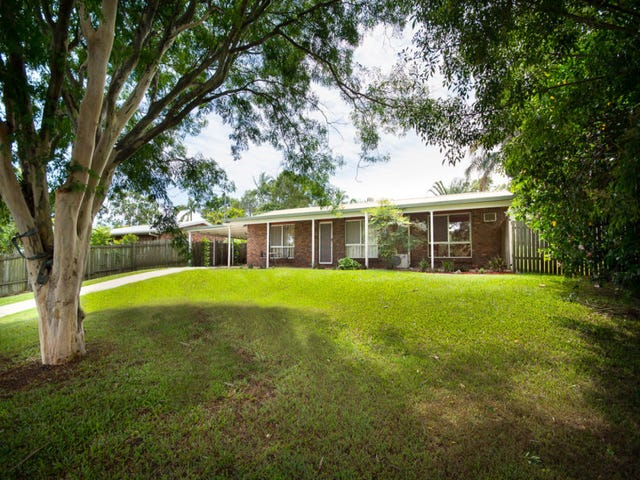 27 Bantry Avenue, Burpengary, Qld 4505
