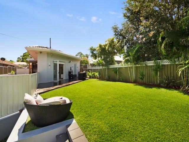 9 Wilga Road, Caringbah South, NSW 2229