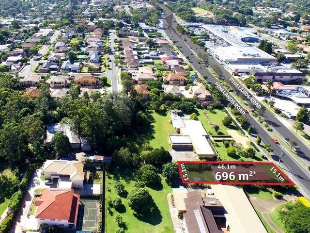87 Pinelands Road, Sunnybank Hills, Qld 4109