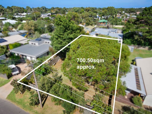 25 Heron Crescent, Barwon Heads, Vic 3227