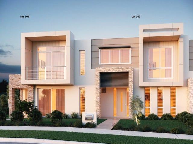 Lot 207 Liz Kernohan Drive, Elderslie, NSW 2570
