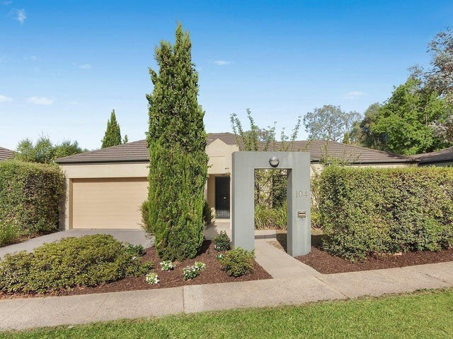 14/104 Blamey Crescent, Campbell, ACT 2612