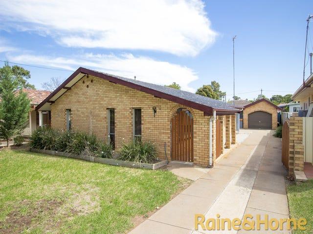37 Roycox Crescent, Dubbo, NSW 2830