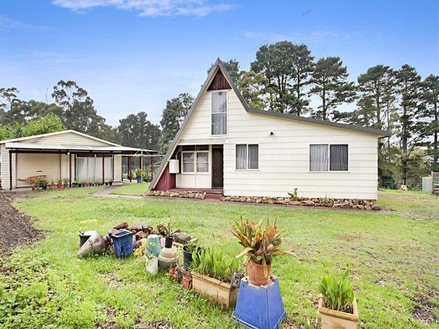 7 Burragorang Road, Nattai, NSW 2570