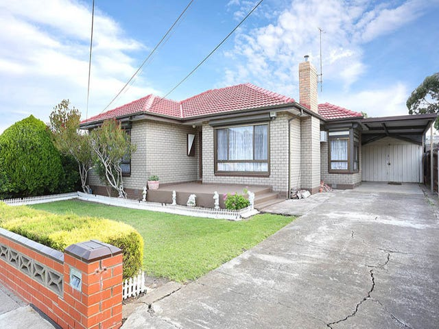 97 Cumberland Street, Sunshine North, Vic 3020