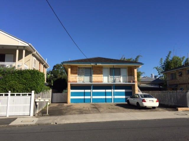 3/117 Rawlins Street, Kangaroo Point, Qld 4169