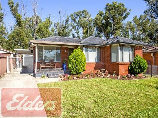 135 Richmond Road, Cambridge Park, NSW 2747