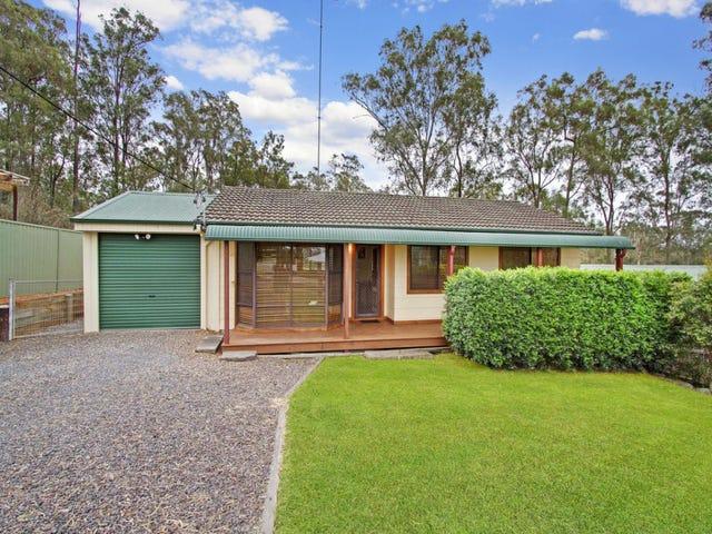 11 Boomerang Drive, Glossodia, NSW 2756