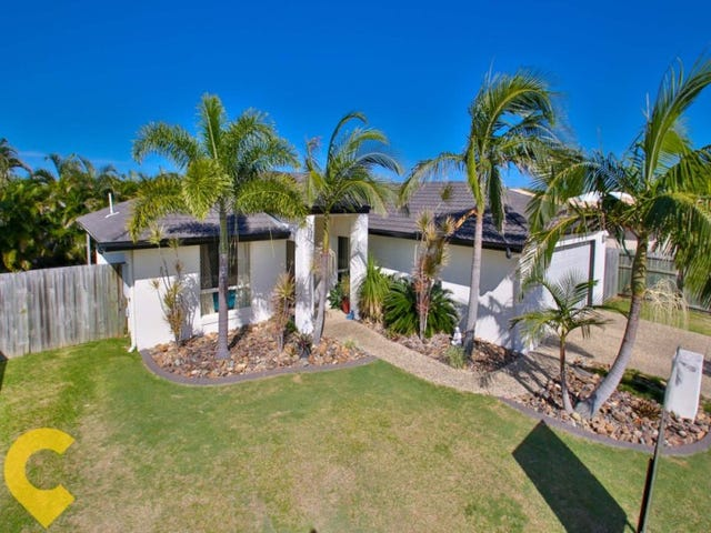6 Cronulla Place, Sandstone Point, Qld 4511