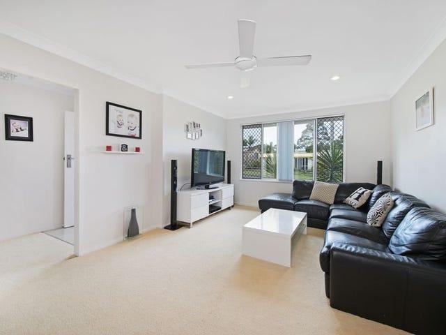 23 Mermaid Crescent, Port Macquarie, NSW 2444