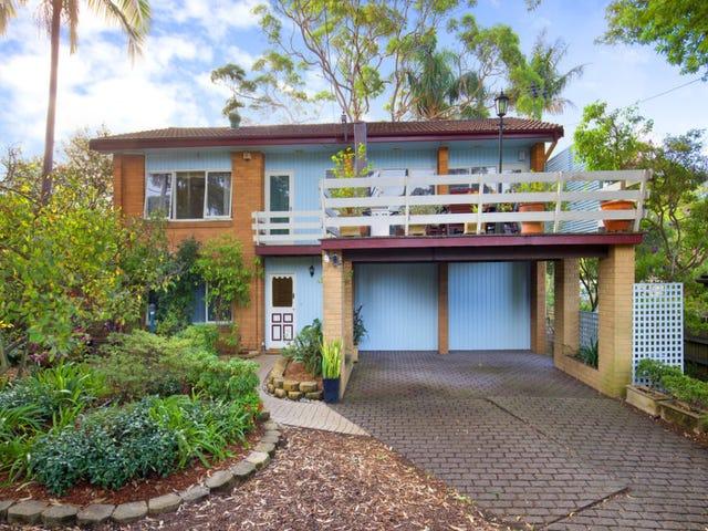 11 Darmour Avenue, Allambie Heights, NSW 2100