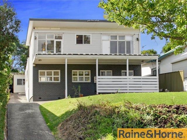 26 Gundarun Street, West Wollongong, NSW 2500