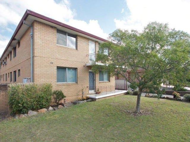 3/30 Pritchard Street, Wentworthville, NSW 2145