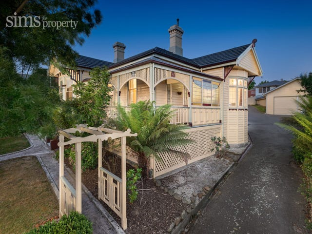 16 Merrington Lane, Kings Meadows, Tas 7249