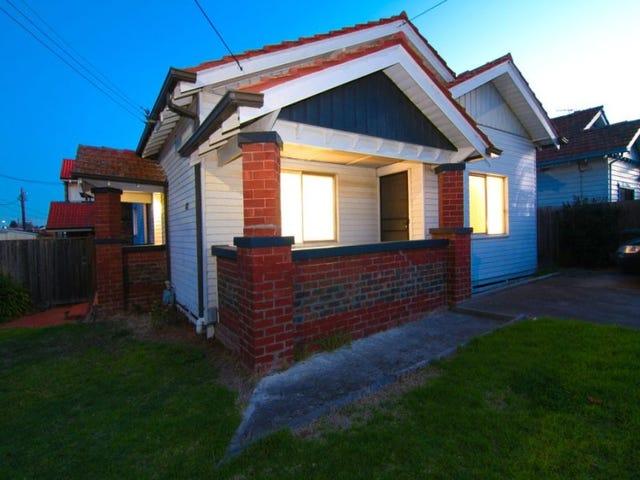 83 Cuthbert Road, Reservoir, Vic 3073