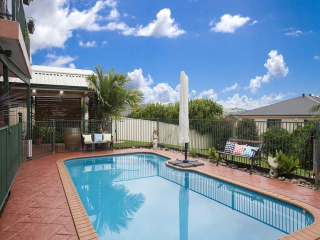 5 Garnett Grove, Flinders, NSW 2529