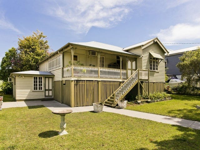 30 Buckle Street, Northgate, Qld 4013