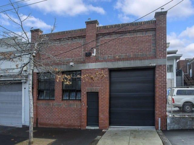252 Rosslyn Street, West Melbourne, Vic 3003