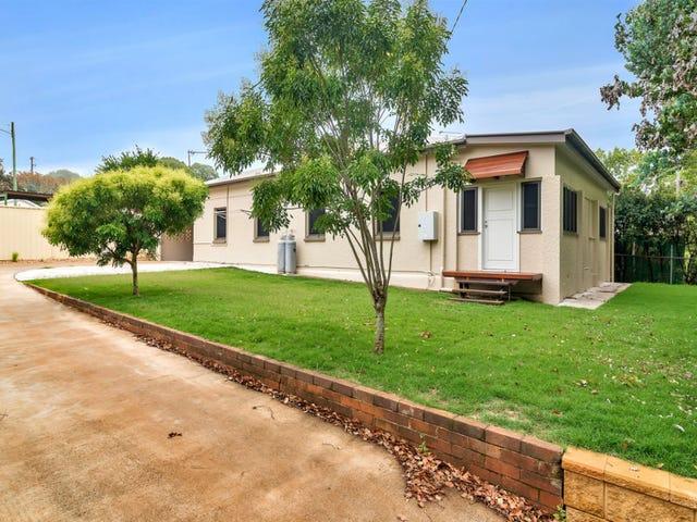 105 Mort Street, Toowoomba City, Qld 4350
