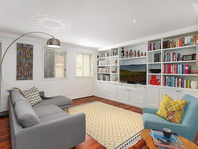 1/25 Meriel Street, Sans Souci, NSW 2219