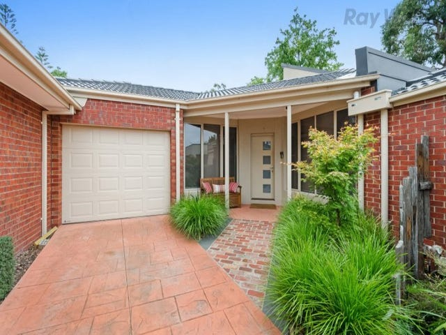 2/12 Norma Crescent, Knoxfield, Vic 3180