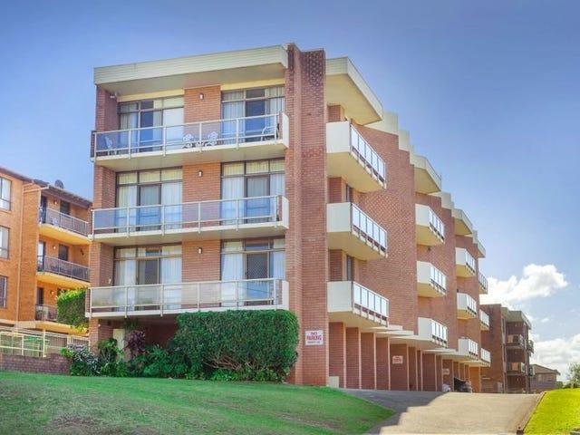 Unit 1/129 Bridge Street, Port Macquarie, NSW 2444