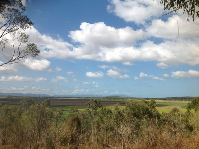 Lot 6 Maloney Road, Thoopara, Qld 4800