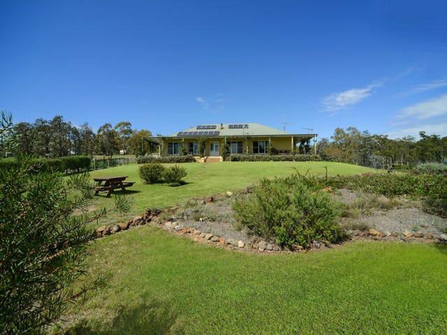 50 Red Hills Road, Marulan, NSW 2579