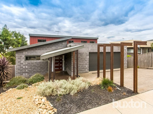 82 Leigh Road, Highton, Vic 3216