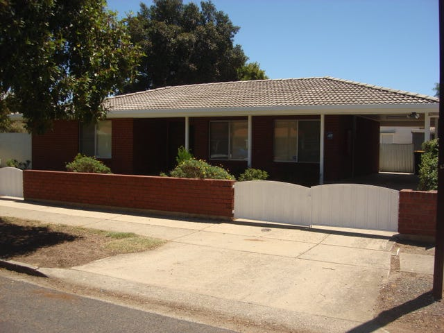 1 TWENTYFIRST STREET, Gawler South, SA 5118