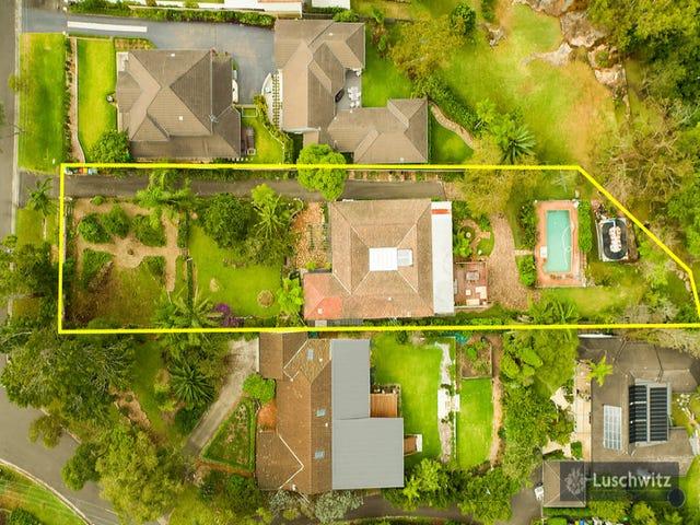 35 Waugoola Street, Gordon, NSW 2072